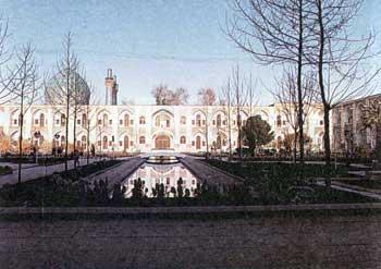 http://www.ghoolabad.com/media2/image/carvansara_15.jpg